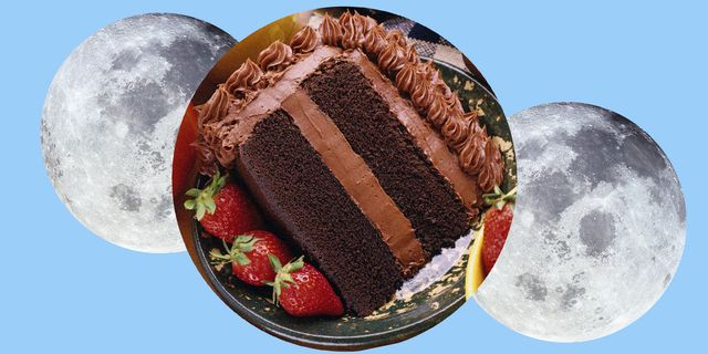 torta fredda al cioccolato ricetta