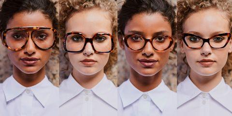 Eyewear, Glasses, Vision care, Sunglasses, Eye, Cool, Photography,