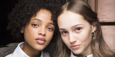 Acne Treatment - 7 Dermatologist Approved Acne Treatments To Try Now