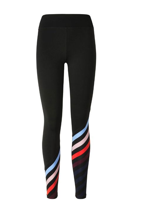 Clothing, Tights, Black, Leggings, Sportswear, Trousers, Active pants, sweatpant, Leg, Fashion accessory,