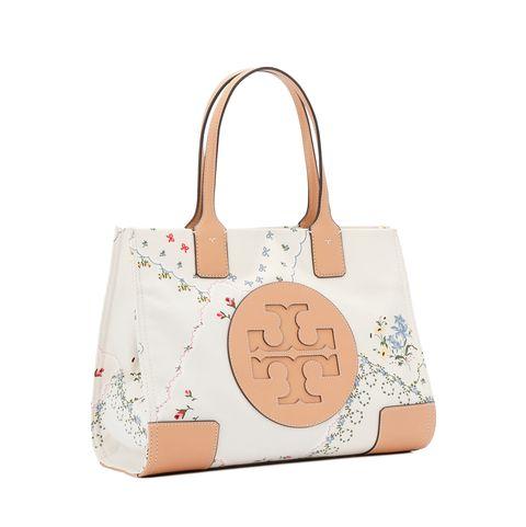 tory bag