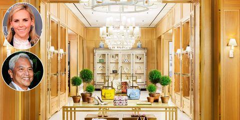 Lighting, Eye, Interior design, Room, Floor, Ceiling, Table, Flooring, Interior design, Light fixture,