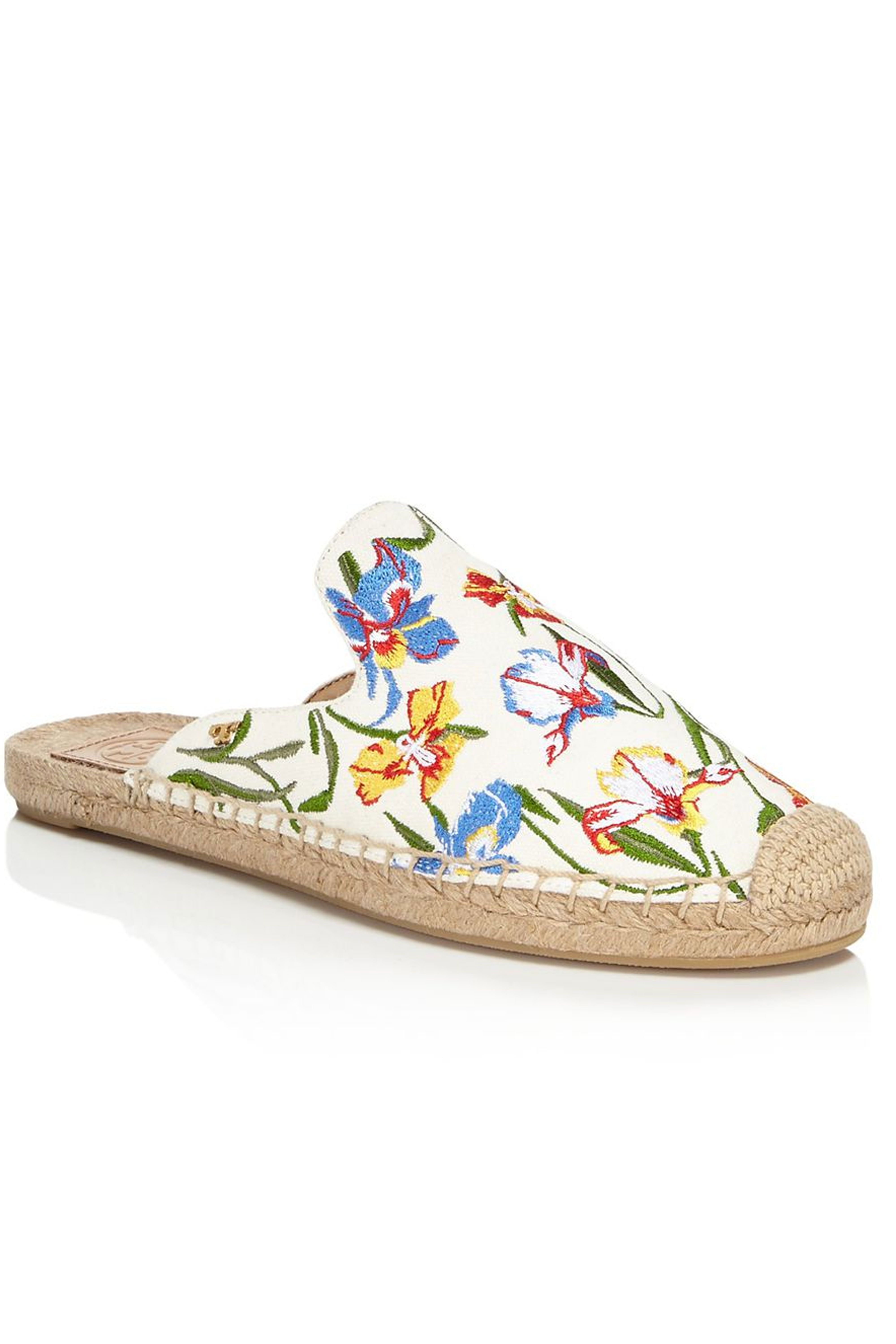 a8f252099cb7f9 29 Preppy Shoes for Women - Preppy Style Sandals