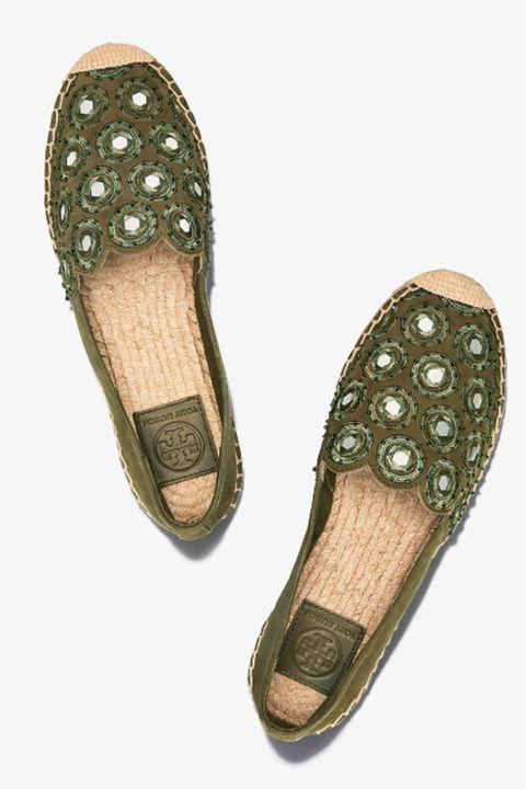 eff527f8746a Tory Burch Sale - Tory Burch Sandals