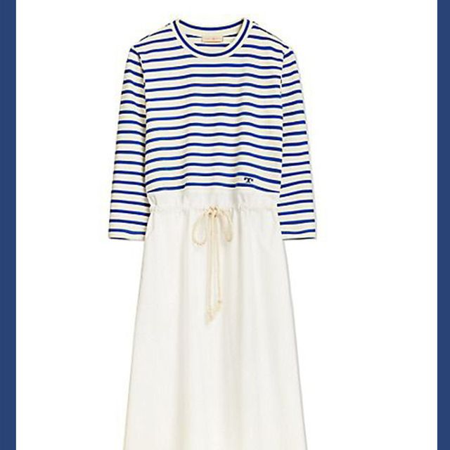 2f85f45b478 9 Chic Staples to Snag from the Tory Burch Spring Event