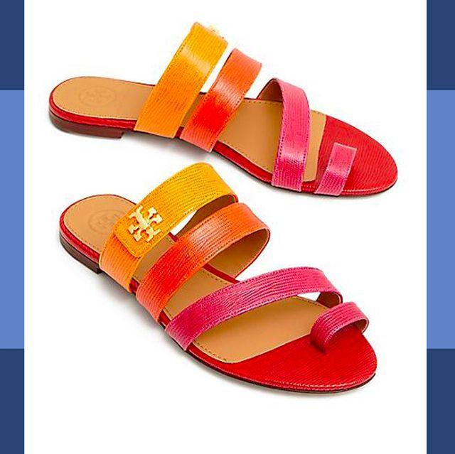 Footwear, Dress, Shoe, Bag, Fashion accessory, Handbag,