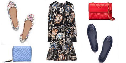 Clothing, Footwear, Fashion, Sleeve, Shoe, Dress, Design, Outerwear, Pattern, Pattern,
