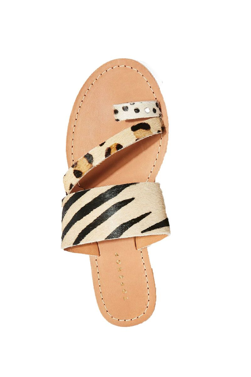 This 36 Summer Buy Pairs Of Sandals To dBoeWrCEQx