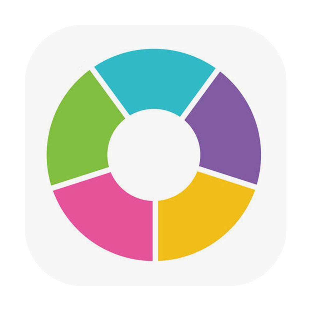totally pregnant app
