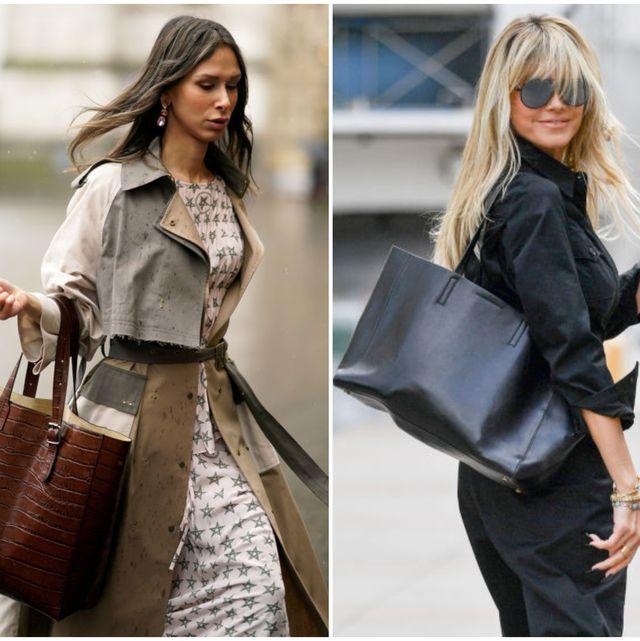 Clothing, Street fashion, Fashion model, Fashion, Outerwear, Leather, Dress, Footwear, Coat, Jacket,