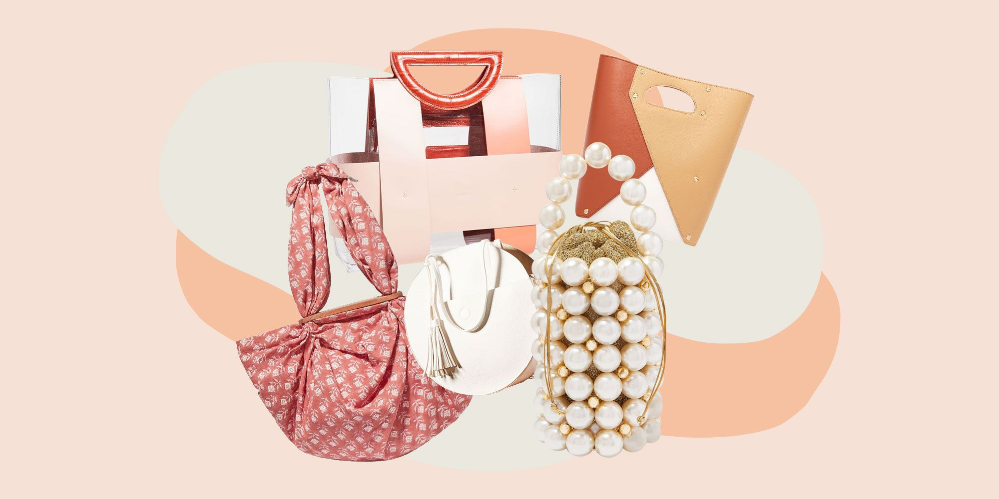 316db925 33 of the Best Tote Bags You Can Buy Right Now (They're, Like ...