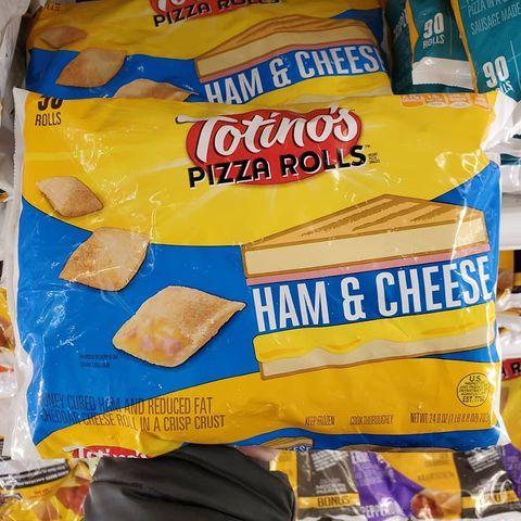 Junk food, Snack, Potato chip, Food, American food, Cuisine,