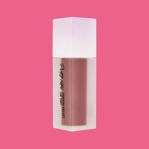 Touch In Sol Pretty Filter Chiffon Velvet Lipstick