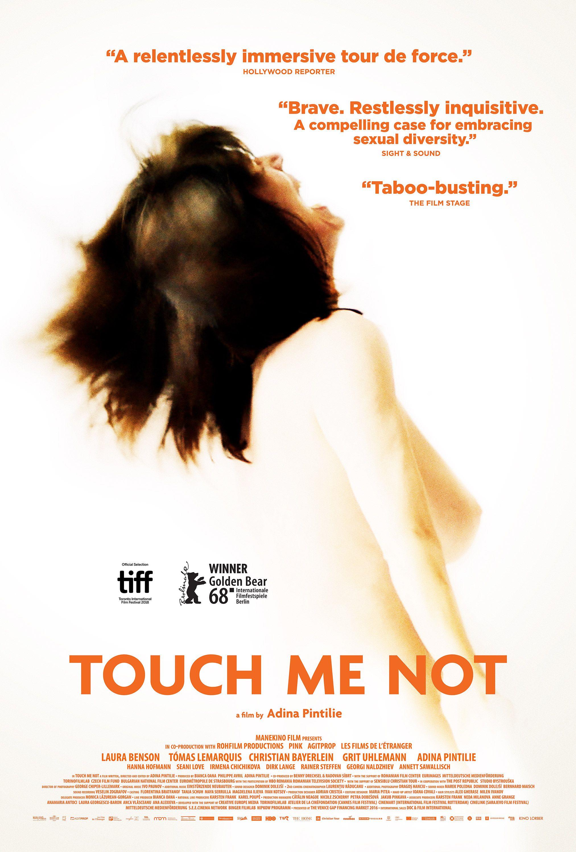 Free Soft Porn Movies