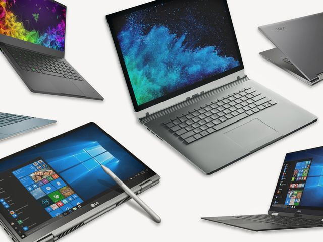 best touchscreen laptops of 2019 touch screen laptop reviews. Black Bedroom Furniture Sets. Home Design Ideas