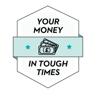 money in hard times