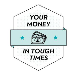 money tough times