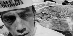 Tour de France, 1985