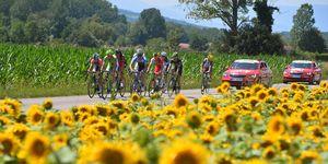 tour-de-france-etappe-11
