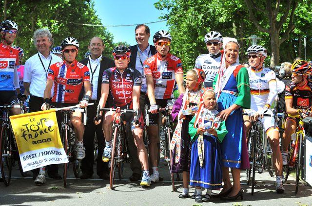 cycling  tour de france stage 1