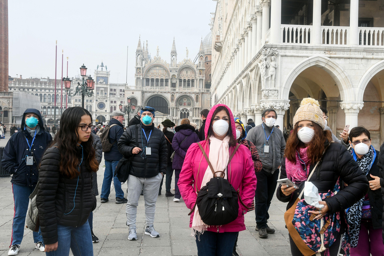 Milan's Salone del Mobile Fair Postponed Due to the Coronavirus