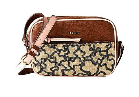 Handbag, Bag, Fashion accessory, Shoulder bag, Brown, Product, Luggage and bags, Messenger bag, Beige, Coin purse,