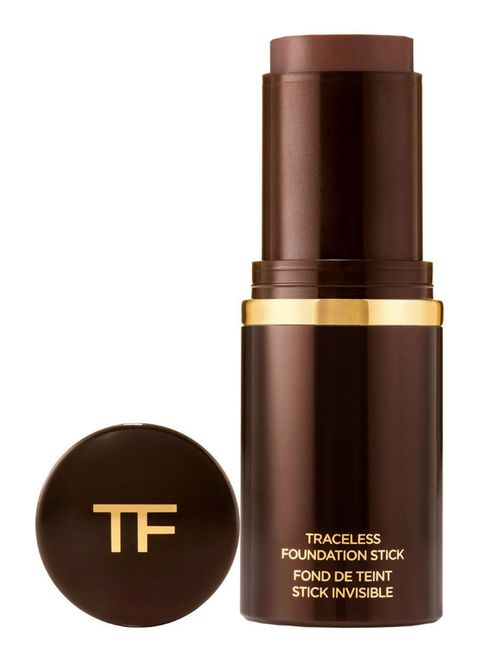Tom-ford-foundation
