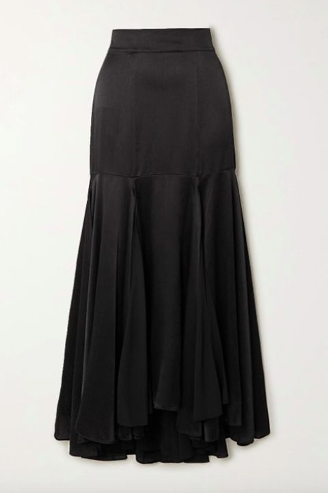 tove skirt, best slip skirts