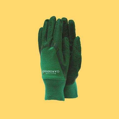 town  country master gardener gardening gloves