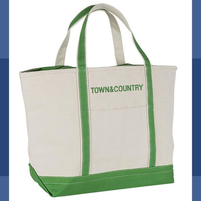 Bag, Handbag, Product, Fashion accessory, Tote bag, Shoulder bag, Luggage and bags, Material property, Brand, Packaging and labeling,