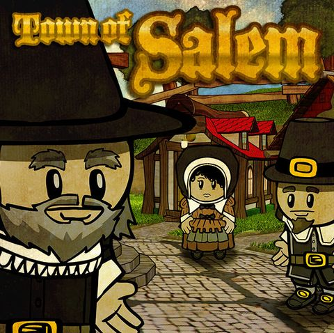 town of salem best online games online group games