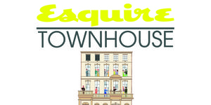 Townhouse Esquire Madrid 2019