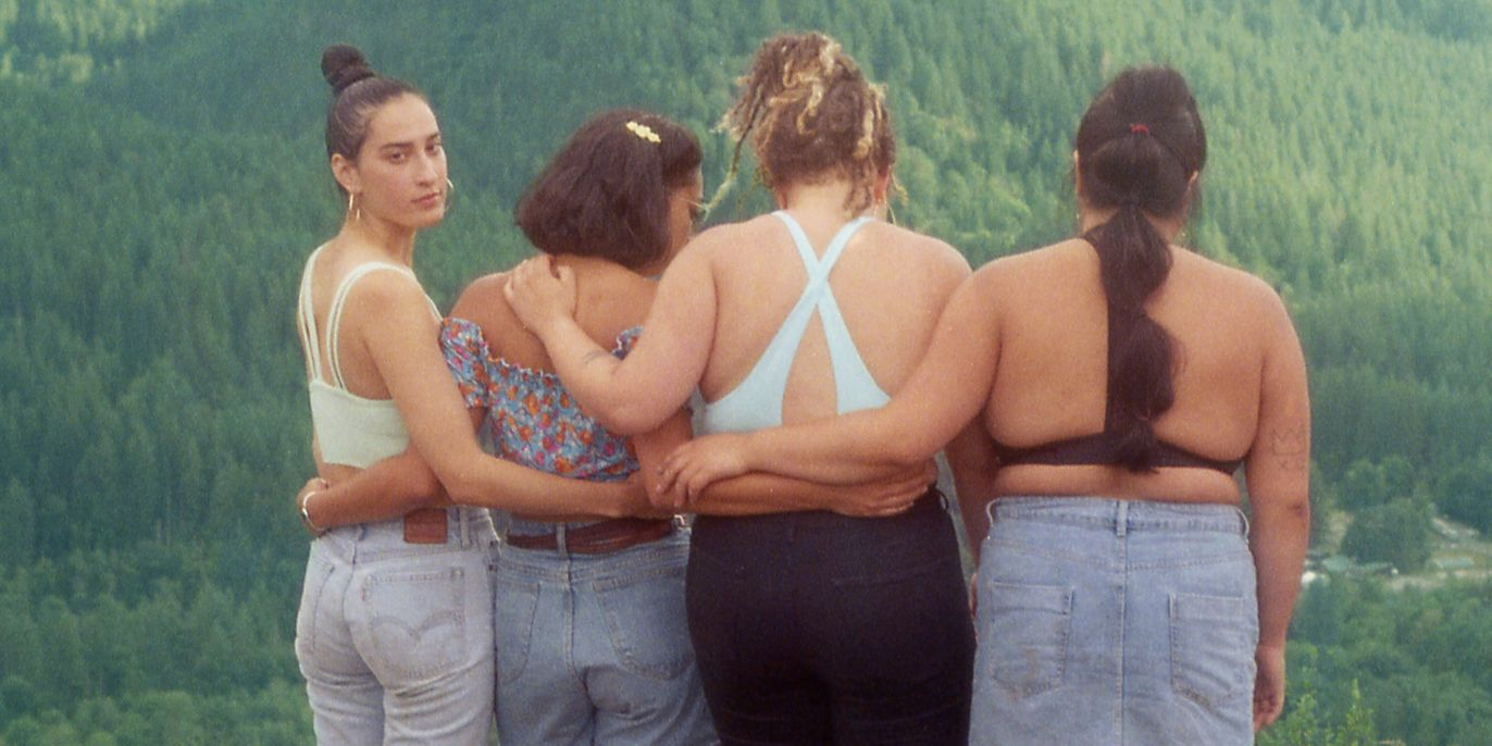 Toxic friends and how to spot the signs of a toxic friendship group