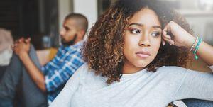 unhealthy relationship habits