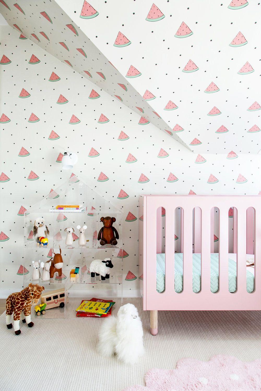 32 Genius Toy Storage Ideas For Your Kid S Room Diy Kids Bedroom Organization