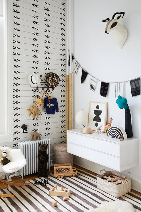 11 Space Saving Diy Kids Room Storage Ideas That Help Declutter