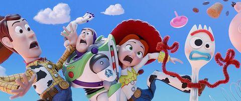 Animated cartoon, Cartoon, Animation, Illustration, Fun, Art, Fictional character,