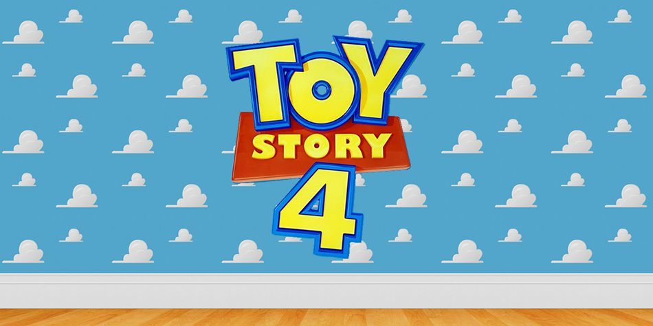 ¡Por fin tenemos el trailer de 'Toy Story 4'!