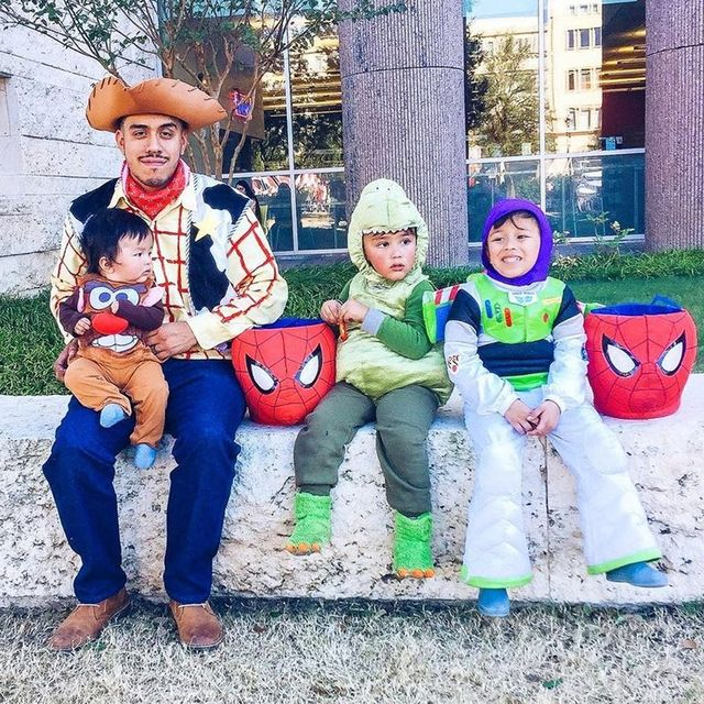 Good Halloween Costume Ideas For Boys.10 Brother Halloween Costumes Easy Halloween Costume Ideas For Brothers