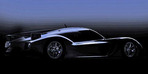 Land vehicle, Vehicle, Car, Automotive design, Sports car, Supercar, Race car, Coupé, Performance car,