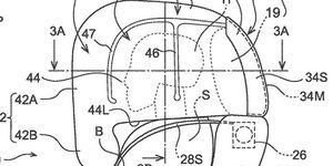 Toyota Helmet Airbag Patent (crop)