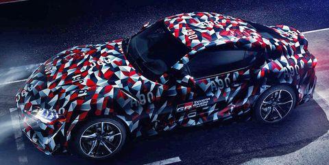 Land vehicle, Vehicle, Car, Automotive design, Sports car, Performance car, Mid-size car, Supercar, Rim, Coupé,