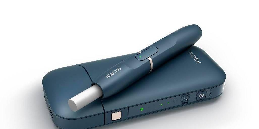 Tabaco sin combustión: esto es lo que dice Sanidad