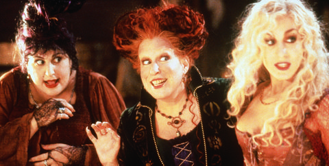 50 ideas de disfraces de halloween originales para mujeres