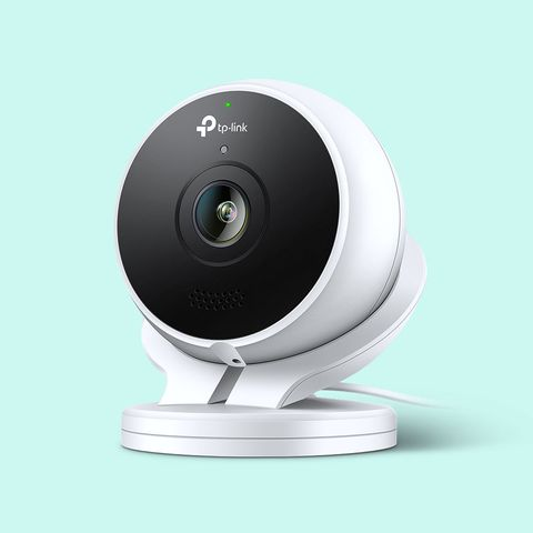 Product, Webcam, Output device, Audio equipment, Technology, Electronic device, Loudspeaker, Security, Multimedia,