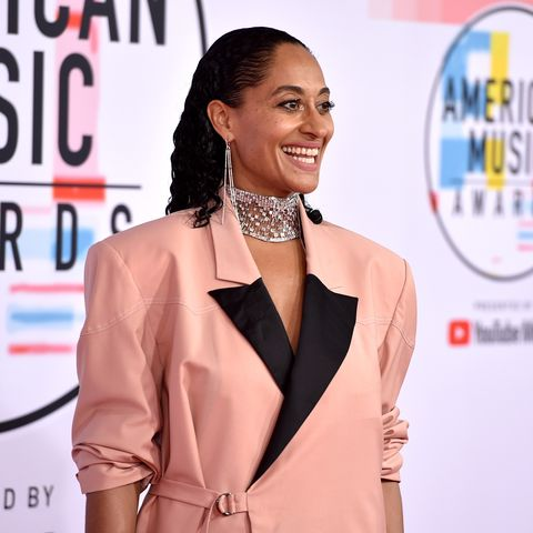 Image result for tracee ellis ross ama