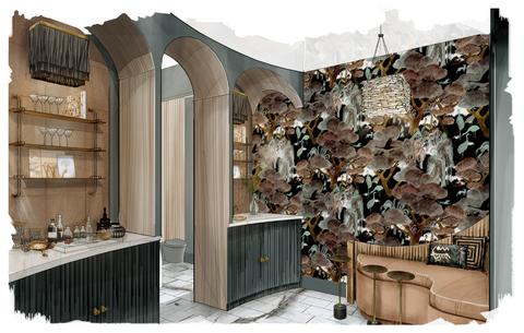 kips bay dallas 2021 room renderings