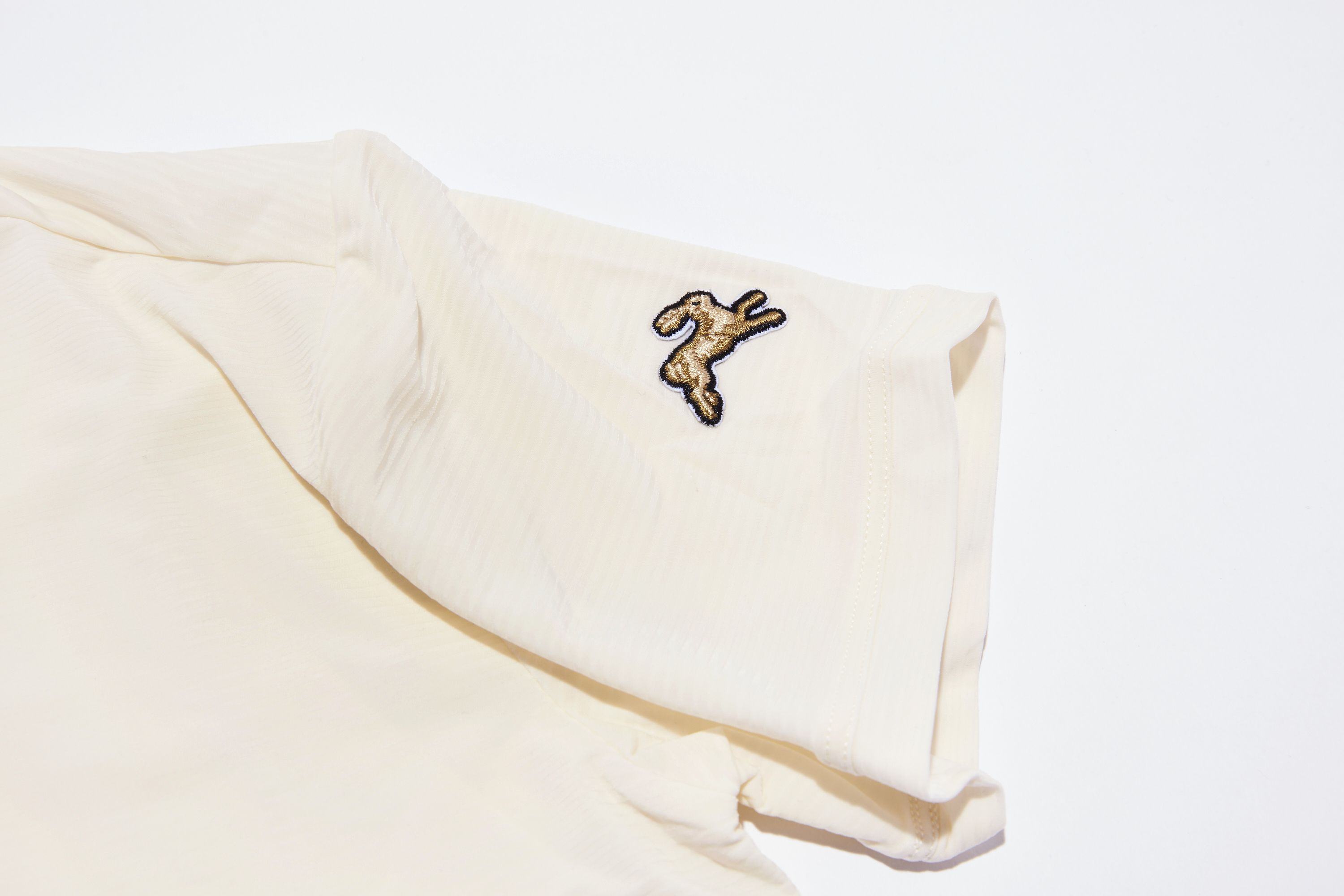 Tracksmith Strata Tee Review | Shirts for Running