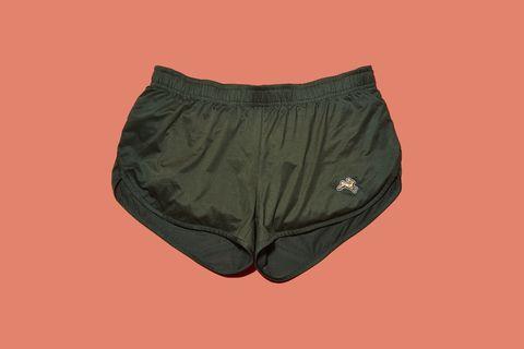 Clothing, Briefs, Underpants, Undergarment, Shorts, Swim brief, Trunks, Undergarment, Swim brief, Meadow,