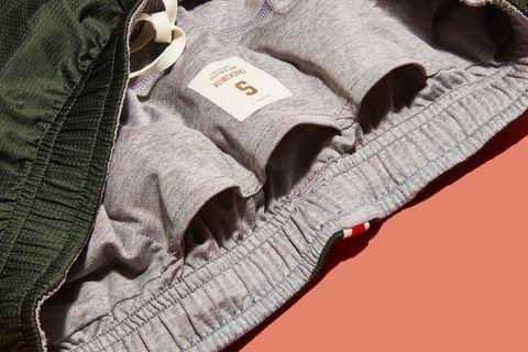 textile, jeans, outerwear, linens, beige, jacket, sleeve, trousers, sportswear,